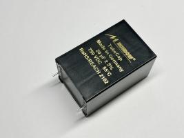 Mundorf TubeCap 管機專用電容 20uf/750V 優惠價