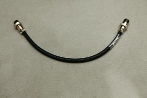 谷津 HA-2 / HA-3 電源連接升級線 - 德國Mundorf金銀合金線材