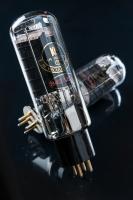 KR 842VHD 來電報價