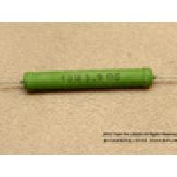 Mundorf MOX MR10 發燒金屬氧化膜電阻 6.8R/10W