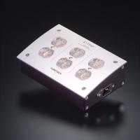 日本 Furutech e-TP60 電源排插
