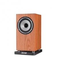 TANNOY Revolution XT6 同軸書架型喇叭-管迷推薦/會員登入有超優惠價格