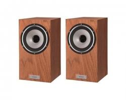 TANNOY Revolution XT mini 同軸書架型喇叭/會員登入有超優惠價格
