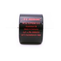 Supreme EVO Oil 鋁箔油浸電容 1uf/1000VDC