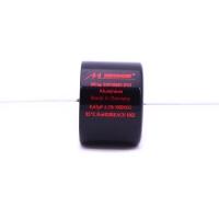 Supreme EVO 鋁箔電容 0.47uf/1000VDC