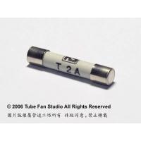 英國 RS, 陶瓷慢熔, 3.15A保險絲, 30mm