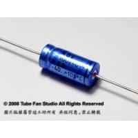 NEW 新版 ROE 電容 100uf/40V