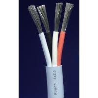 Supra Rondo 4x2.5 Bi-wire 發燒喇叭線 13AWG / 10米 (一米建議售價$900)