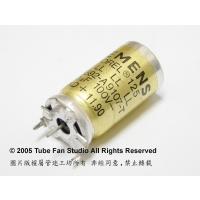 Siemens 100uf/100V 立式鋁殼電容