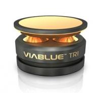 Viablue TRI ABSORBER BLACK 三點式減震器材墊 - 現貨特價